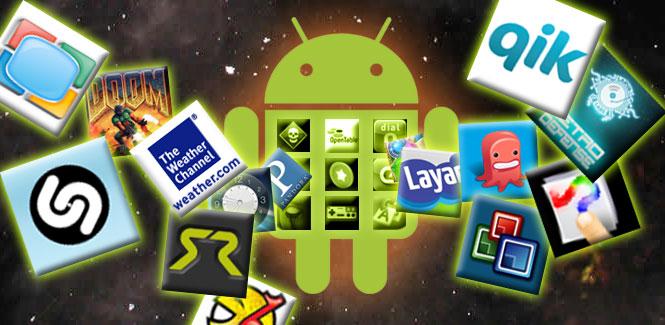 Игры на андроид скачать с плей маркета